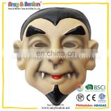 Promotion China Supplier latex scary face mask maker