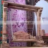 Traditional Indian Swing Set Jhula For Australia Home