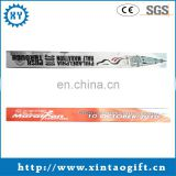 Best selling 2013 thermal transfer ribbon