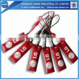 promotional gifts mobile phone screen wiper