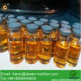 Tren E 200mg/ml Aaron@desen-nutrition.com