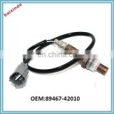 For 2001-2003 RAV4 2.0L Upstream Oxygen Sensor 89467-42010