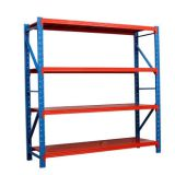 Qingdao Shinway Warehouse Medium Duty Pallet Rack;Warehouse Medium Duty Pallet Shelving