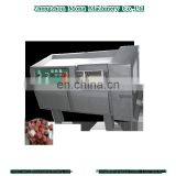 Multi-functional Diced Industrial Vegetable Meat Food Cutter Machine