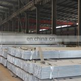 Wholesale market weight of structure tube gi pipe carbon for Greenhouse,fence,construction