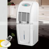 Electric Mini Dehumidifier Moisture Absorber