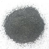 Free sample South Africa Chrome Ore 46% Chromite Sand