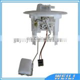 the high quality Fuel Tank Sender 17040-4M405 170404M405 forNissan sunny