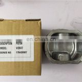 Wholesale Kubota Parts For Kubota  V2203 V2403 D1503 D1005 D905 Engine  Parts Piston , Piston Ring , Liner, Bearing , Gasket Kit