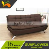 Modern Furniture Design Folding Sofa Bed Wholesale Furniture China