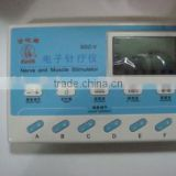 SDZ-V Electronic Acupuncture Treatment Instrument ( hwato brand )
