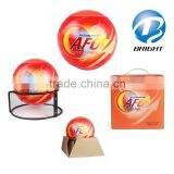 2015 new product Automatic fire extinguisher ball