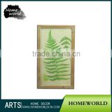 Wonderful Modern Scenery Images Painting of handmade wall hanging