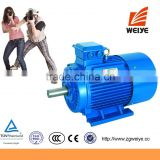 China factory price GOST standard ac motor drive for Russian market