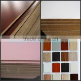 Particle Board (Particleboard) /Melamine Board/Chipboard (chip board) From Chinese Manufactures
