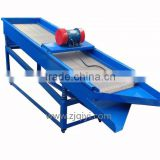 Air Separation Table for Copper Recycling Machine