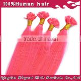 dropshipping Flat Tip hair remy human hair alibaba wholesale cheap brazilian hair weave bundles