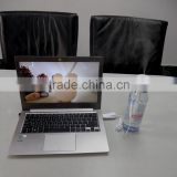 water bottle USB Humidifier