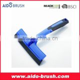 Car Cleaning t-blade squeegee