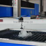 Water jet Glass Processing Machinery ,Stainless steel 20mm