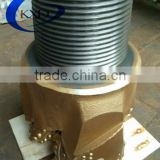 9 7/8'' mine tricone bit drill bit iadc737 for very hard formation                                                                                                         Supplier's Choice