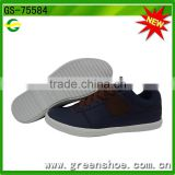 Hot selling wholesale China men shoes casual from Factory                                                                         Quality Choice