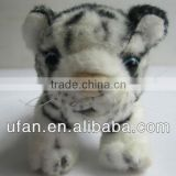 safety eyes for toys whiter tiger home decoration
