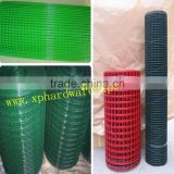 2016 Xingpeng High quality Welded wire Mesh / Hardware Wire Cloth / Welded wire fabric rolls ( Factory price )