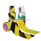 reflective caution tape barrier tape warning tape