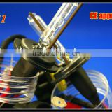 2013 Defeilang H11 high quality car hid xenon conversion kit reasonable price DC/AC 12v 24v 35w 55w