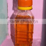 MUSTARD SEED OIL ( COLD PRESS )