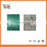 dvr pcb board milking machine penis pcb circuit board