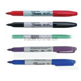 Sharpie pen prophecy magic Remarkable pen 0.7mm