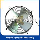 Square Ducting Centrifugal Exhaust mini ac motor fan