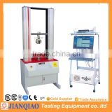 Computerized Electronic Tensile Testing Machine                                                                                                         Supplier's Choice