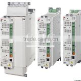 Programmable Logic Controller,PLC upgrade