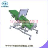 DD-1 Electric Point Control Mechanical Tilting Table                                                                         Quality Choice