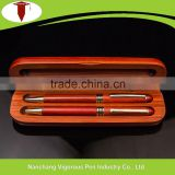 luxury high level wooden pen for gift or promotion                                                                         Quality Choice