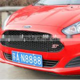 Ford New Fiesta mash grille with very good quality                                                                         Quality Choice