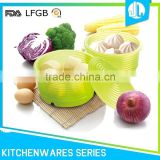Professional company cheap various useful hot selling kitchenware silicone                                                                         Quality Choice