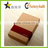 Custom shipping boxes custom logo,shipping box for electronic component                                                                         Quality Choice
