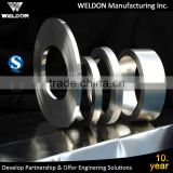 weldon hot sale structural steel fabrication                                                                         Quality Choice