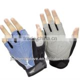 Gym Gloves , Custom Sports Gloves, Custom Weight Lifting Gloves, Sport Gloves,(synthetic leather gloves+foam padding on palm)