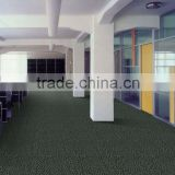 (NYLON CARPET TILES) Morgan