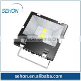 marine grade lighting ip65 150W Epistar/Bridgelux/Sehon led Flood light/CREE chip led floodlight replacement 500w halogen                                                                         Quality Choice
