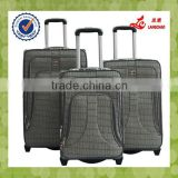 Commercial Business Man High-end 2014 Vantage Luggage Bag
