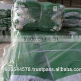 safety net & building scaffolding safety netting & sun block fabric