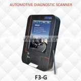 INQUIRY about Factory direct selling Fcar F3 G SCAN TOOL FOR car and trucks auto diagnostic tools ,all in one car diagnostic computer