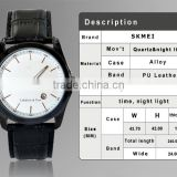 generous high level vintage digital watches 2014 for lady women we wood watches