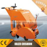Hot sale!!!China top brand road cutter,BW-500 asphalt road cutter,diesel or gas engine concrete cutting machine for sale